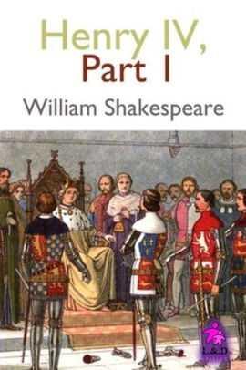 Henry IV Part I