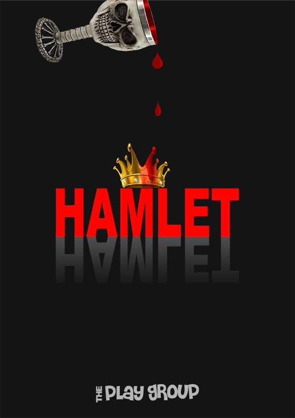 Hamlet Shakespeare Darma